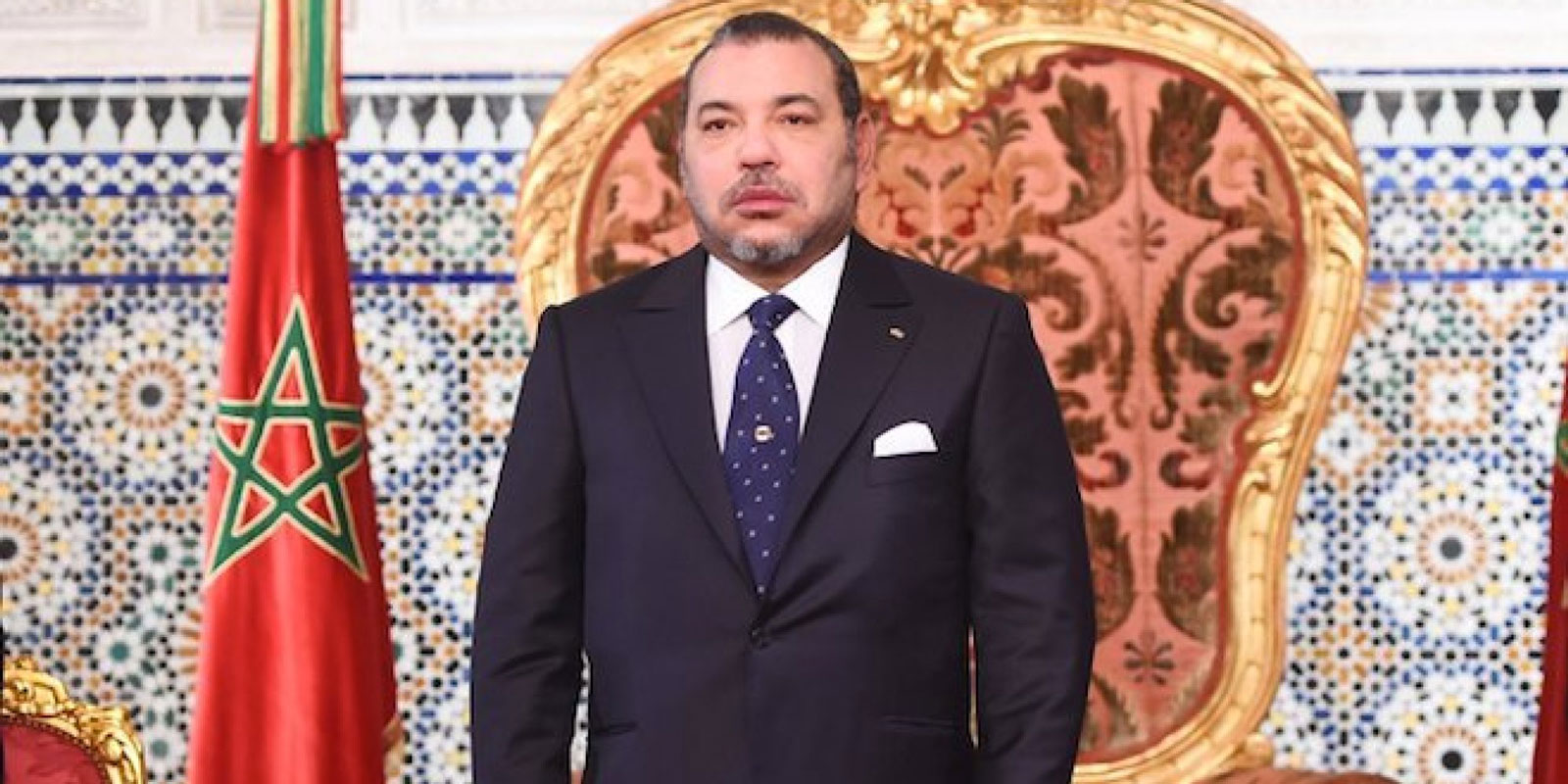 Morocco Shows No Backtracking on Accountability